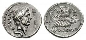 Moderne Fälschungen Antiker Münzen Aus Bulgarien Informationen Zur