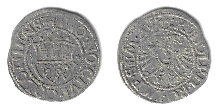 Die Münzen Der Stadt Köln Altdeutschland Münz Board