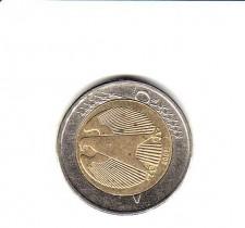 2 Euro Münze Fälschungen Und Fehlprägungen Münz Board