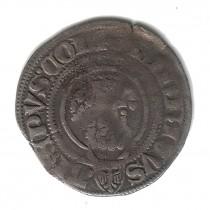 Kölner Münzen Im Mittelalter Mittelalter Münz Board