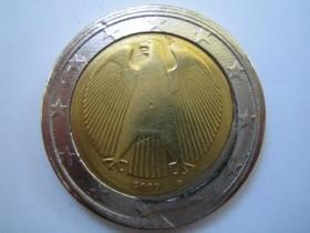 Gibts Fälschungen Von 2 Euro Münzen 2 Euro Münzen Münz Board
