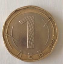 Bitte Um Hilfe Wo Kommt Diese 1 Euro Münze Her Identifikation