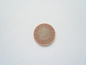 1 Euro Münze Fehlprägung Fälschungen Und Fehlprägungen Münz Board