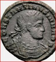 Römische Münzen Wertlos Oder Wertvoll Römische Münzen Münz Board
